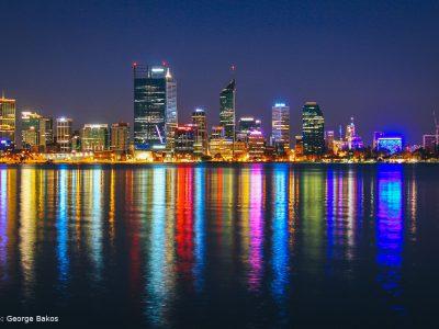 Visit Perth